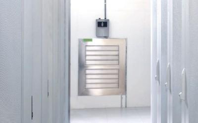 Värt att veta om aspirerande rökdetektorsystem ASD 535